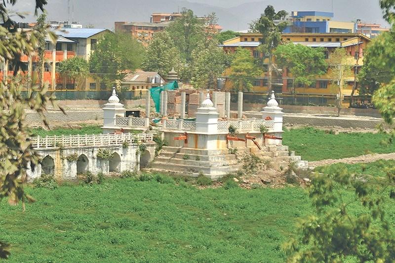 Rani Pokhari