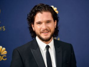 kit harrington net worth